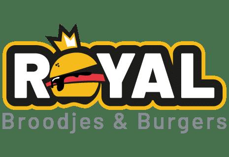 Royal Broodjes & Burgers