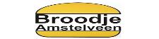 Eten bestellen - Broodje Amstelveen