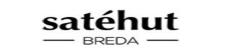 Satéhut Breda