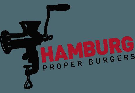 Hamburg-avatar