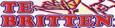 Te Britten Snackbar&Grill logo