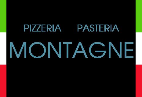 Pizzeria Pasteria Montagne