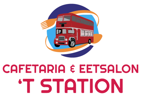 Cafetaria 't Station-avatar