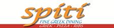 Eten bestellen - Spiti Zwijndrecht
