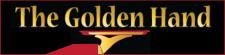 Cafetaria Golden Hand logo