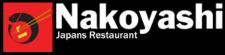 Eten bestellen - Nakoyashi