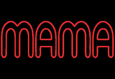 Mama-avatar