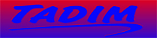 Tadim logo