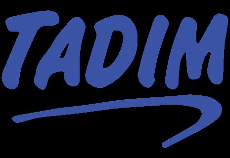 Tadim-avatar