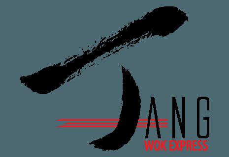 Tang Wok Express