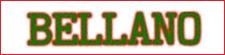 Eten bestellen - Bellano Pizzeria & Grillroom