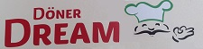 Eten bestellen - D�ner Dream