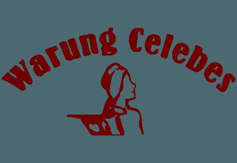 Warung Celebes