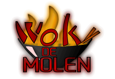 Wok de Molen-avatar