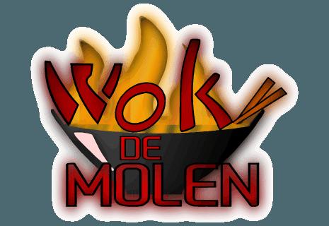 Wok de Molen