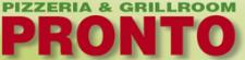 Eten bestellen - Pizza Grillroom Pronto