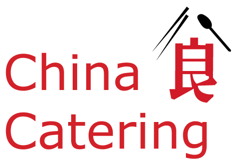 China Catering