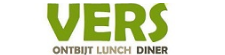 Vers Ontbijt Lunch Diner Westervoort