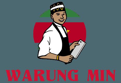 Warung Min