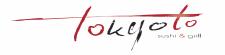 Tokyoto Zaandam logo