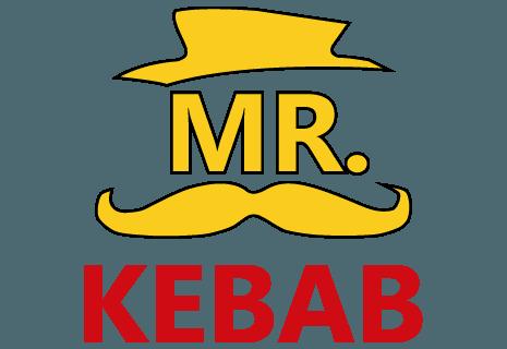Mister Kebab