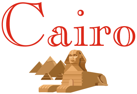 Caïro pizzeria grillroom