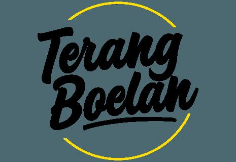 Afhaalcentrum Terang Boelan