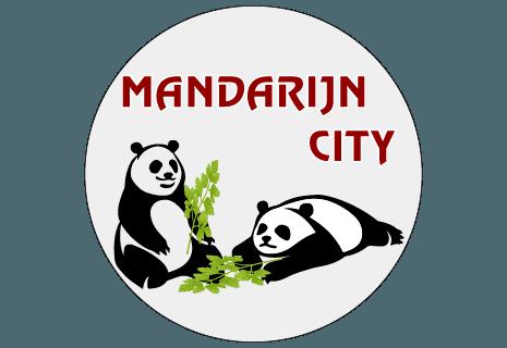 Chinees Indisch Restaurant Mandarijn City
