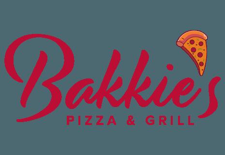 Bakkie's Pizza & Grill
