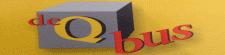 Qbus logo