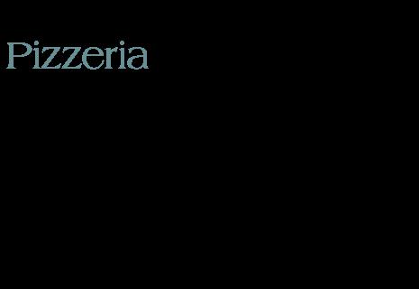 Pizzeria Zucchero