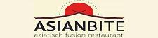 AsianBite Fusion Restaurant logo