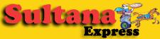 Sultana Express