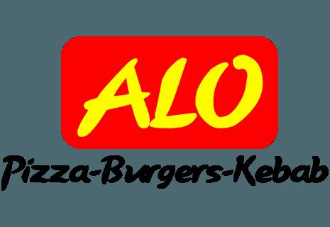 Alo Pizza & Nice Kebab