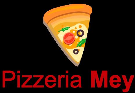 Pizzeria Mey