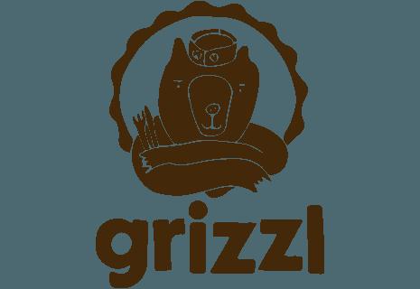 Grizzl-avatar