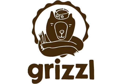 Grizzl