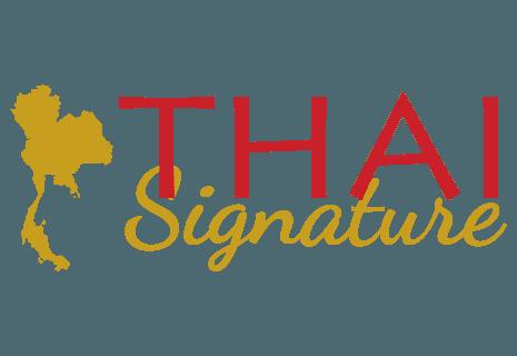 The Signature of Thai Food-avatar