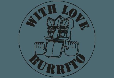 With Love Burrito