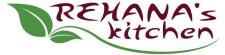 Rehana's Kitchen