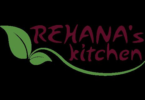 Rehana's Kitchen-avatar