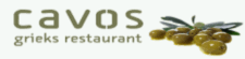 Eten bestellen - Cavos Grieks restaurant