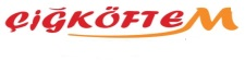 Cigkoftem Mercator logo