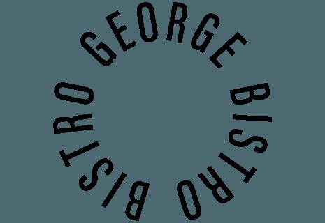 George Bistro Bistro
