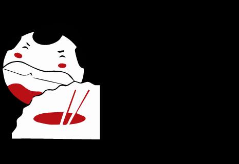 Mazu-avatar
