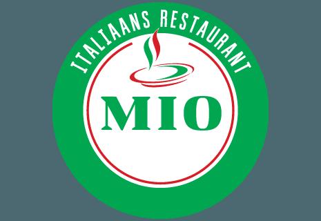 Italian Restaurant Mio