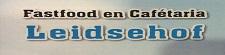 Eten bestellen - Cafetaria Leidse Hof