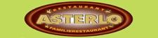 Eten bestellen - Asterlo