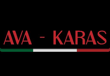 Ava - Karas