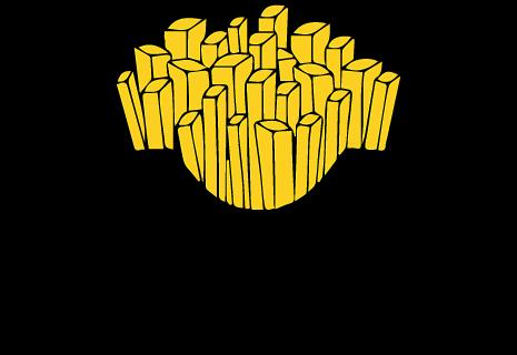 Friecoenda